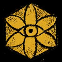 Ikona profesji graficznej